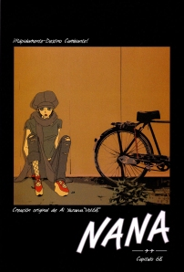 Nana v18 c68 - 02