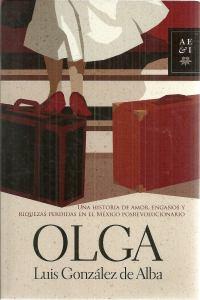 olga-luis-gonzales-de-alba-lea_MLM-F-3642396680_012013